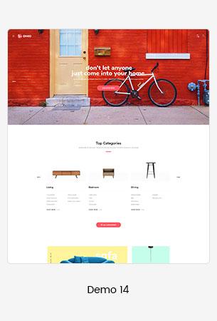 Puca - Optimiertes Mobile WooCommerce Layout - 67