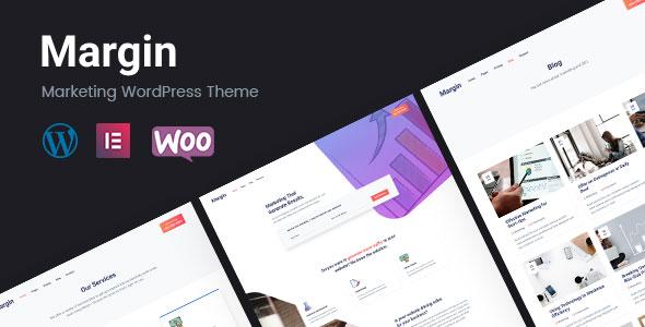Neotech   Magazin Elementor WordPress Theme - 5