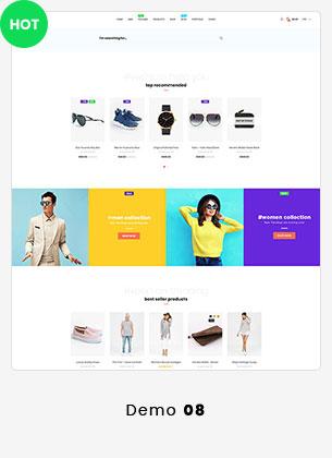 Puca - Optimiertes Mobile WooCommerce Layout - 19