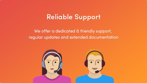Nüchterner WordPress-zuverlässiger Support