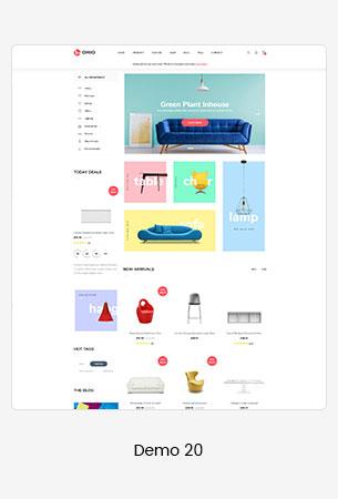 Puca - Optimiertes Mobile WooCommerce Layout - 73