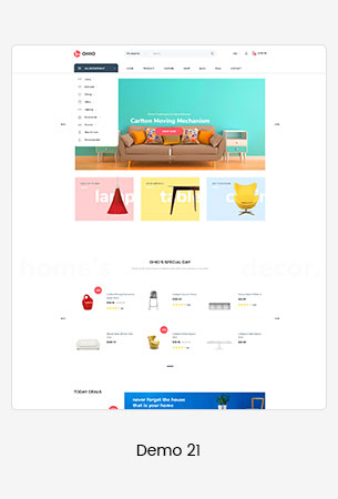 Puca - Optimiertes Mobile WooCommerce Layout - 74