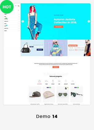 Puca - Optimiertes Mobile WooCommerce Layout - 25