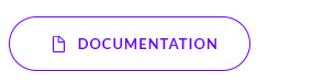 GreenMart - Bio & Lebensmittel WooCommerce WordPress Vorlage - 23