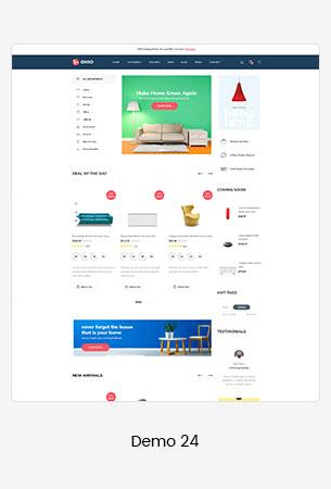 Puca - Optimiertes Mobile WooCommerce Layout - 77