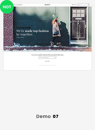 Puca - Optimiertes Mobile WooCommerce Layout - 34