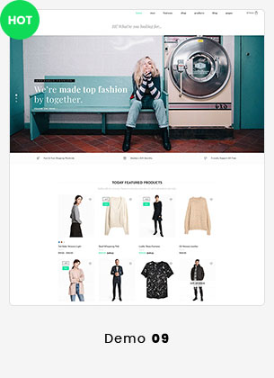 Puca - Optimiertes Mobile WooCommerce Layout - 36