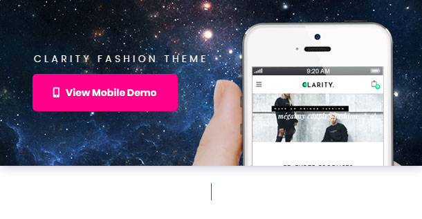 Puca - Optimiertes Mobile WooCommerce Layout - 38