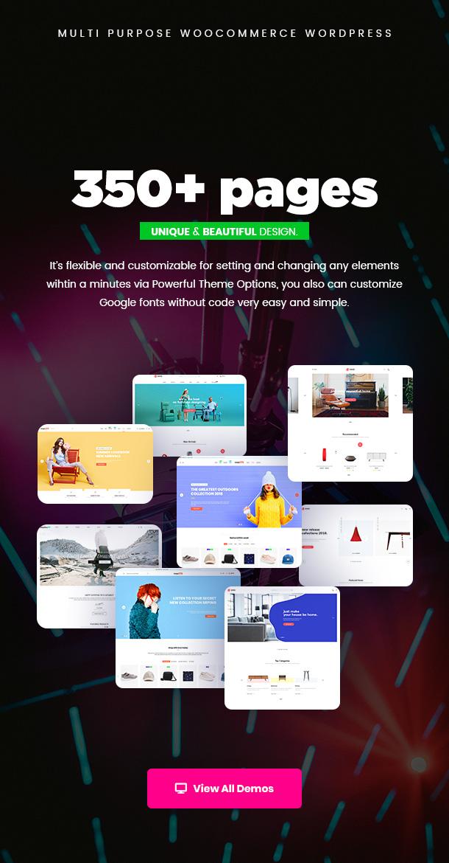 Puca - Optimiertes Mobile WooCommerce Layout - 6