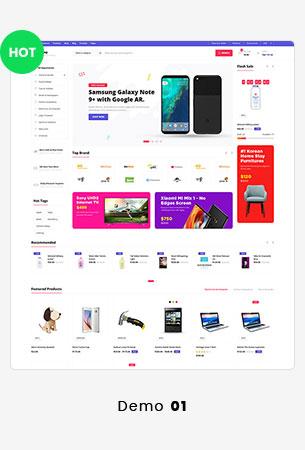 Puca - Optimiertes Mobile WooCommerce Layout - 40