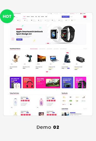 Puca - Optimiertes Mobile WooCommerce Layout - 41