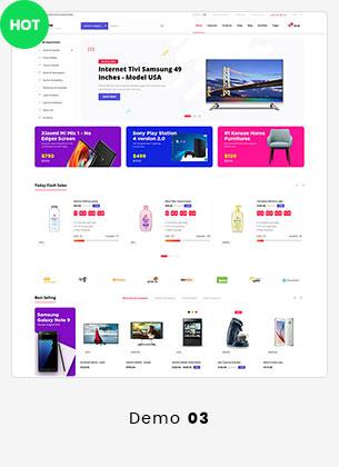 Puca - Optimiertes Mobile WooCommerce Layout - 42