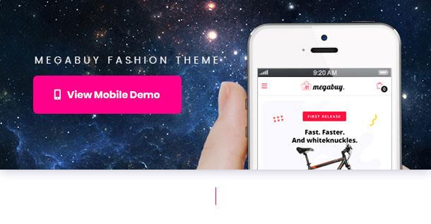Puca - Optimiertes Mobile WooCommerce Layout - 44