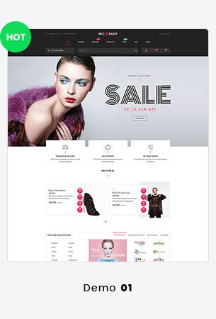 Puca - Optimiertes Mobile WooCommerce Layout - 46