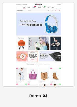Puca - Optimiertes Mobile WooCommerce Layout - 48