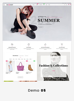 Puca - Optimiertes Mobile WooCommerce Layout - 50