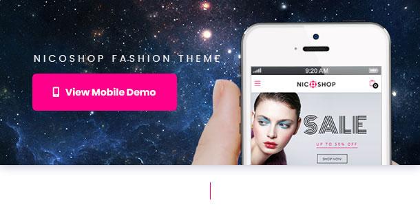 Puca - Optimiertes Mobile WooCommerce Layout - 52