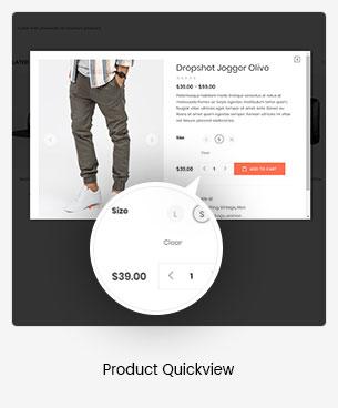 Puca - Optimiertes Mobile WooCommerce Layout - 82