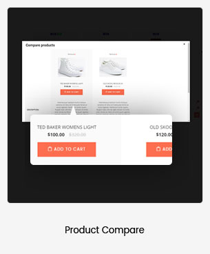 Puca - Optimiertes Mobile WooCommerce Layout - 84