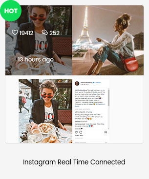 Puca - Optimiertes Mobile WooCommerce Layout - 100