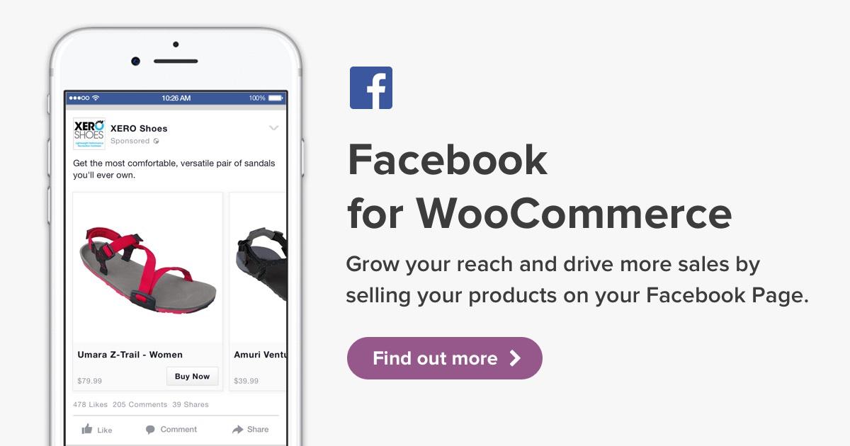 Puca - Optimiertes Mobile WooCommerce Layout - 102
