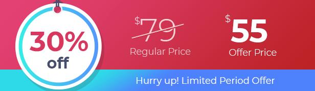 Marketplace Pro Produkt Versand Plugin für WooCommerce - 1