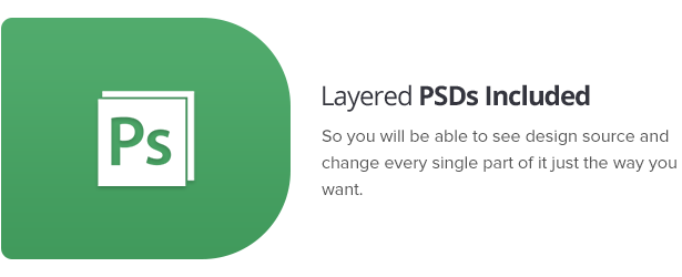 Lesbar - Blogging-WordPress-Layout mit Fokus auf Lesbarkeit - 10