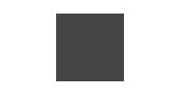 The Hanger - vielseitiges eCommerce-Wordpress-Layout für WooCommerce - 10