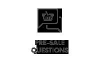 The Hanger - vielseitiges eCommerce-Wordpress-Layout für WooCommerce - 14