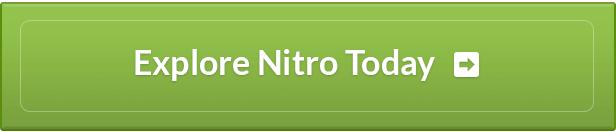 Erkunde heute Nitro