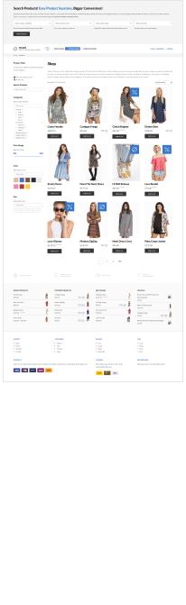 ShopKit - Das WooCommerce Vorlage - 20