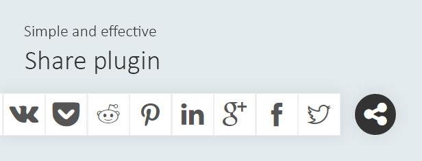 Gamma-Blog - Modernes WordPress-Blog-Vorlage - 3