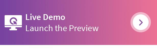 WooCommerce-Kundenüberprüfung - 3