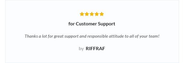 Kundenbewertung 05