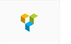 Builder Plus - Baugeschäft WP-Thema - 4