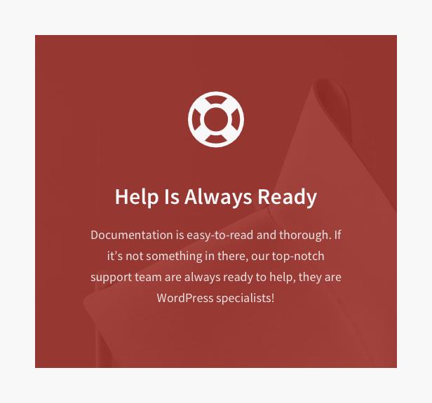 Möbelgeschäft WooCommerce WordPress Layout -