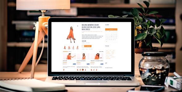 Wordpress E-Commerce Plugin WooCommerce Image Review for Discount - WordPress Plugin