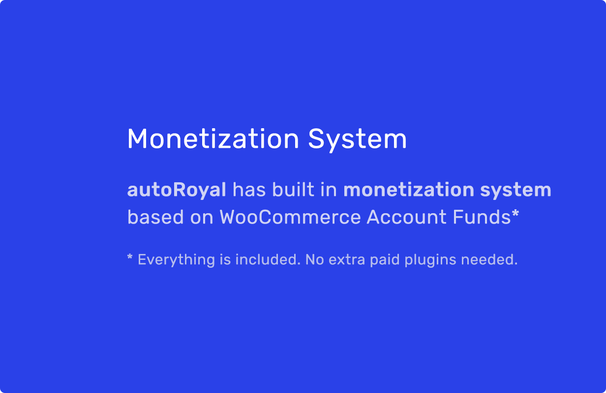 autoRoyal - Automotive WordPress Layout - 9