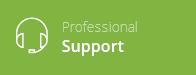 eFarm - Ein vielseitiges WordPress-Layout für Lebensmittel und Farmen - 3