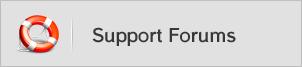 MetroStyle Responsive Allzweck-WordPress-Theme - 2