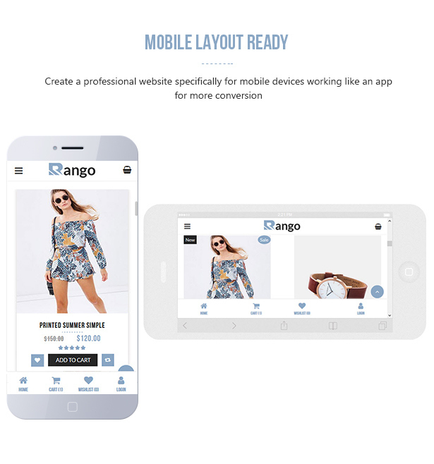 des_02_mobile_ready