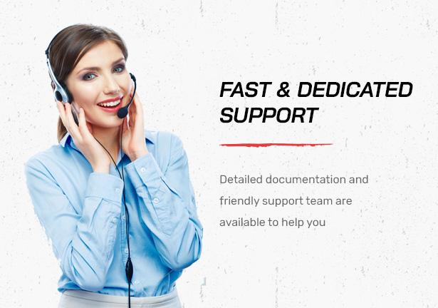 Gut unterstütztes Striz Fashion Ecommerce WordPress Vorlage