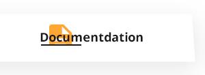 VG Skybook - WooCommerce Template für Buchhandlung - 19
