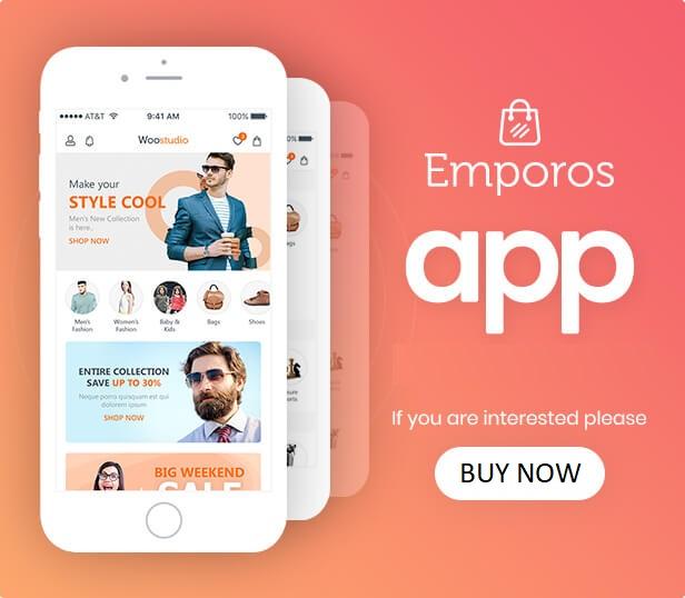 Emporos - Responsive WooCommerce Layout - 9