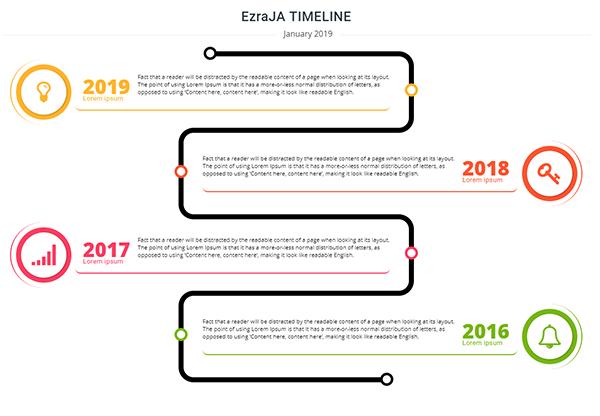 Ezra JA Erweiterung - Visual Composer Addon - 1