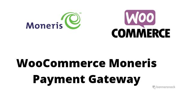 Wordpress E-Commerce Plugin WooCommerce Moneris Payment Gateway
