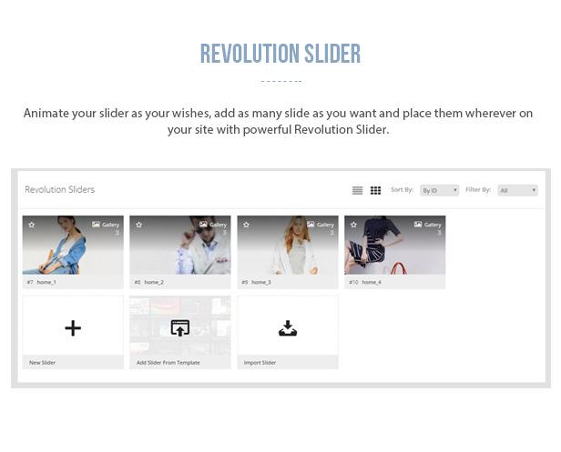 des_10_revolution_slider