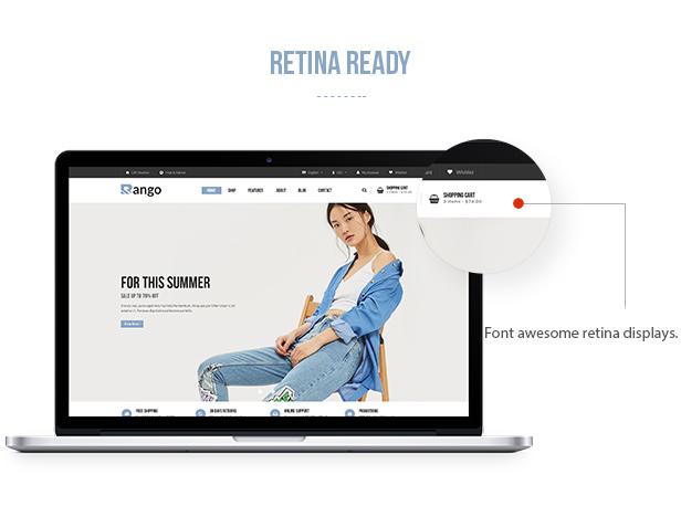 des_22_retina_ready
