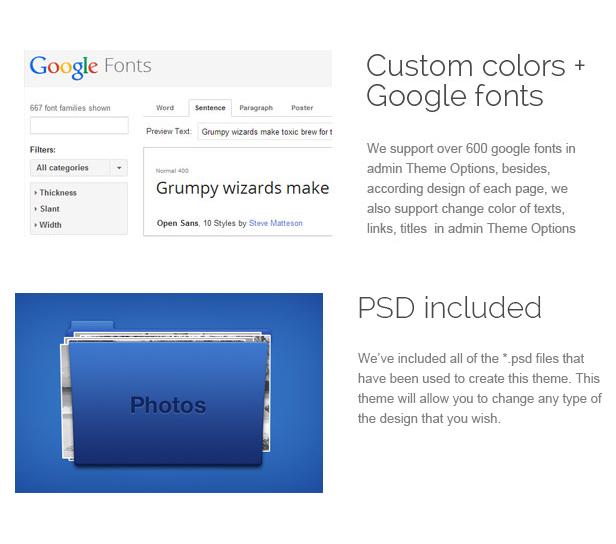 des_23_customcolor_google_fonts