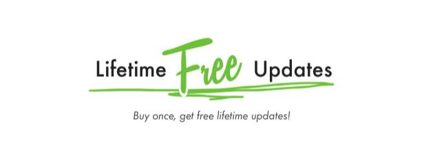 des_29_free_updates